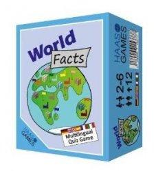 World Fact
