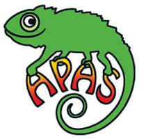 APAS Verlags GmbH
