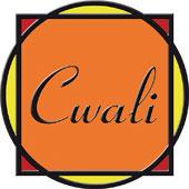 Cwali