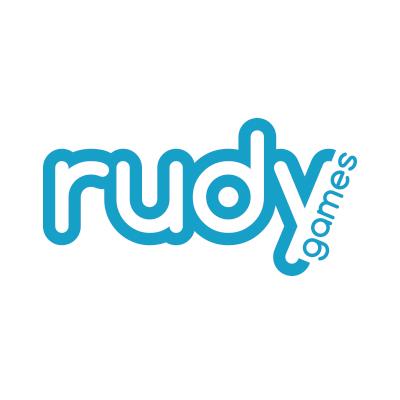 rudy games