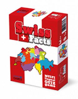 Swiss Facts
